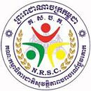 182 embouteillages permanents a phnom penh