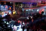 festival jazz phnom penh premiere journee