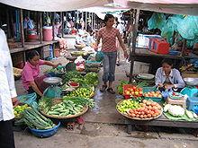 220px phsarbeungkengkang phnompenh 2005 1