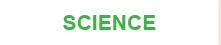 science en