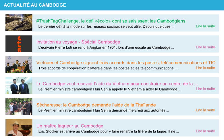 Actualite cambodge semaine 11 2019 page001