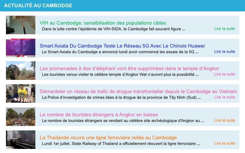 Actualite cambodge semaine 27 2019 page001