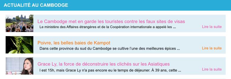 Actualite cambodge semaine 6 2019 page001