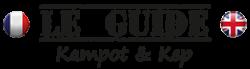 Banner guide kep kampot