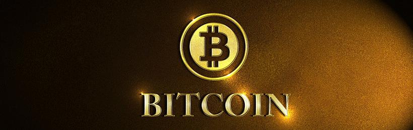 Bitcoin cambodge