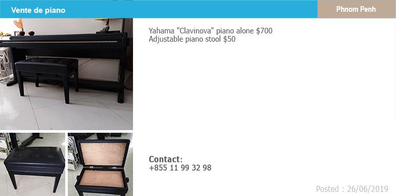 Classified vente de meubles demenagement 3