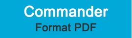 Commander format pdf