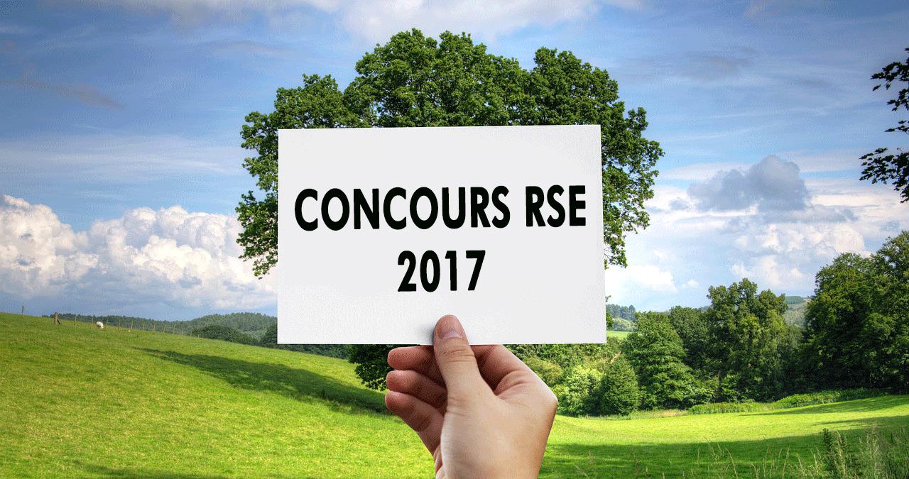 Concours rse 2017 phnom penh cambodge