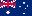 Drapeau australien 3