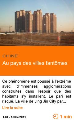 Economie au pays des villes fantomes page001 1