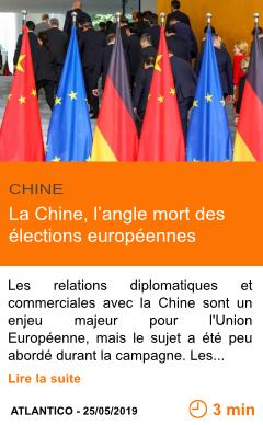 Economie la chine l angle mort des elections europeennes page001