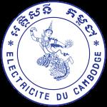Electricite du cambodge edc