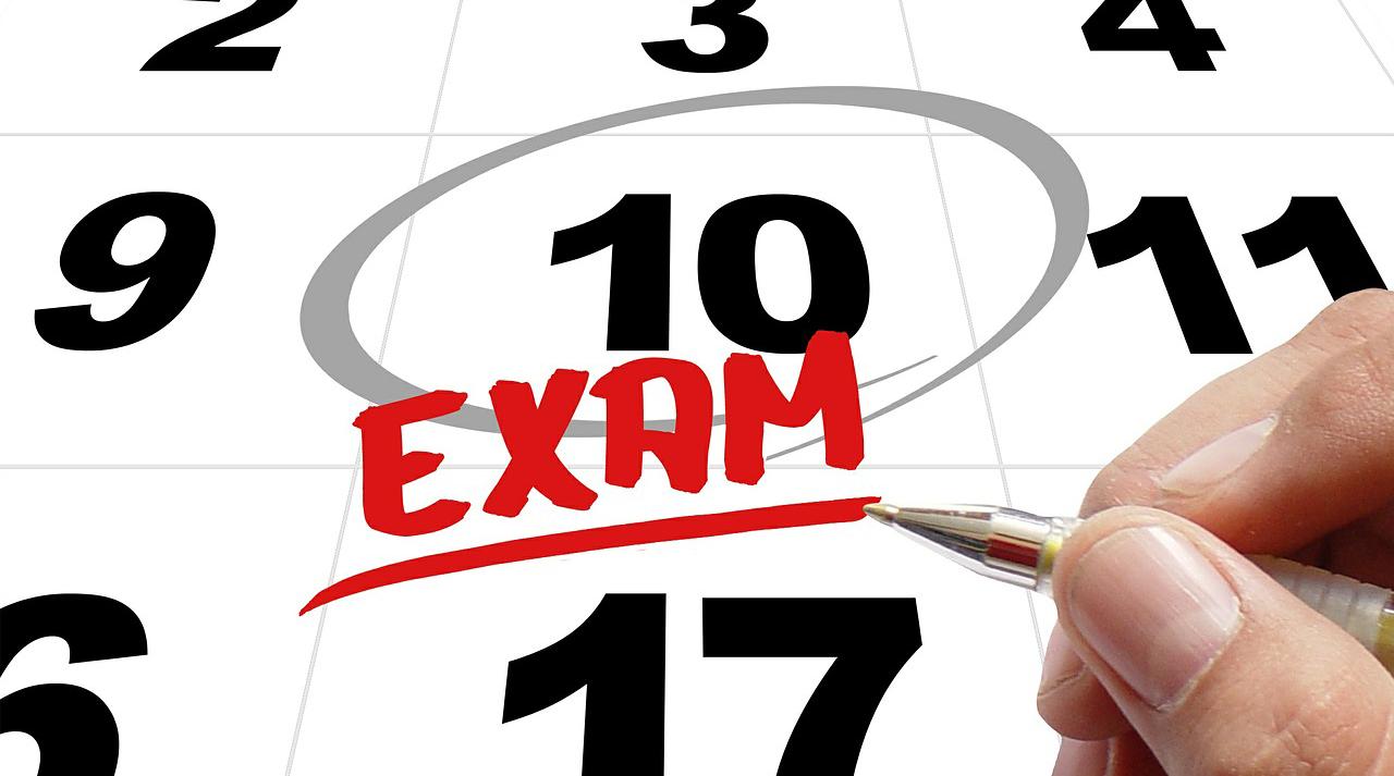 Examen baccalaureat 2017 cambodge