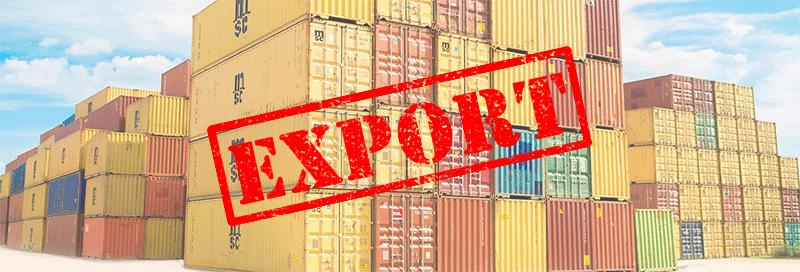 Exportation 2017 cambodge 1