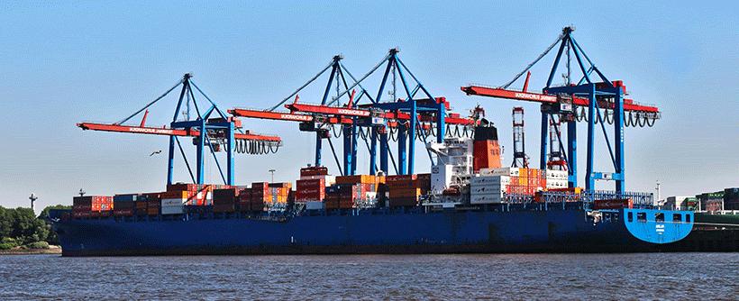 Exportation cambodge