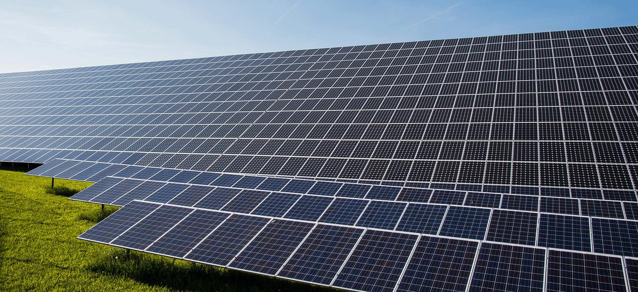 Ferme solaire cambodge