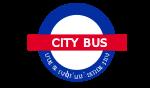 Logo city bus phnom penh