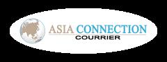 Logo final asian connection rvb