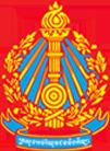 Ministere education jeunesse et sport cambodge