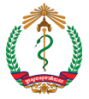 Ministere sante cambodge