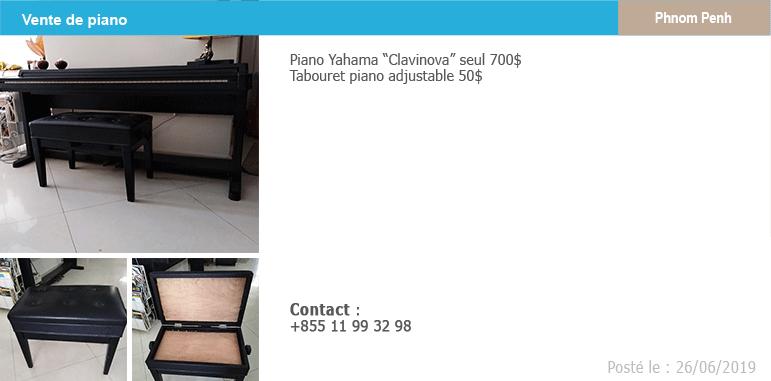 Petites annonces vente de meubles demenagement 3