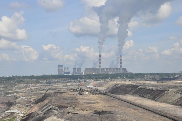 centrale charbon cambodge
