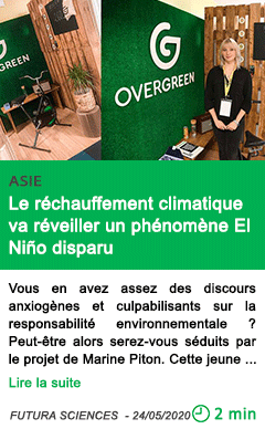 Science comment devenir plus ecoresponsable sans se stresser