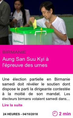 Societe aung san suu kyi a l epreuve des urnes page001