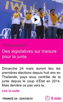 Societe des legislatives sur mesure pour la junte page001