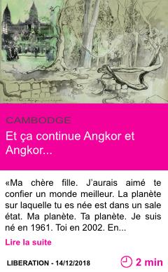 Societe et ca continue angkor et angkor page001