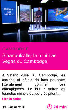 Societe sihanoukville le mini las vegas du cambodge page001