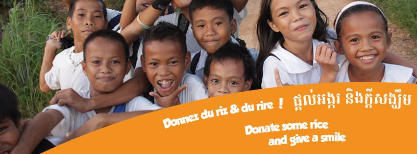 Sos rice 2016 enfants cambodgiens 1