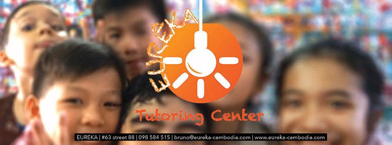 Soutien scolaire eureka phnom penh
