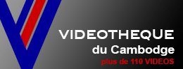 Videotheque cambodge 1