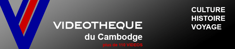 Videotheque du cambodge 2