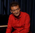 Yutaka 1